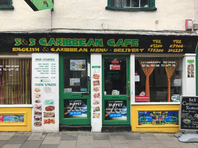 EVEWRIGHT_Caribbean_Takeaway_Takeover_MM
