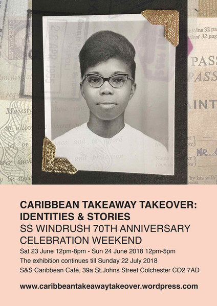 ©_EVEWRIGHT_Caribbean_Takeaway_Takeover