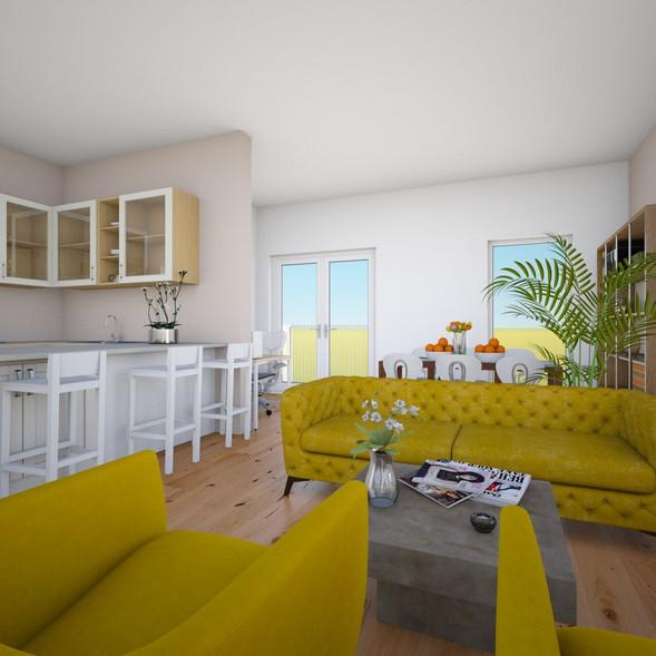 Obývací pokoj + kuchyně.jpg