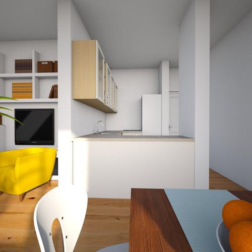 Obývací pokoj + jídelna.jpg