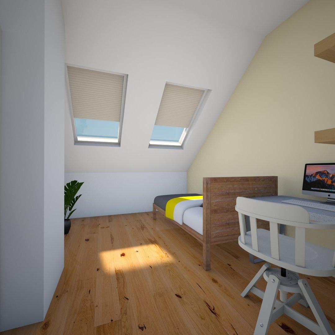 Ložnice 2.jpg