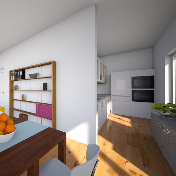 Jídelna + obývací pokoj.jpg