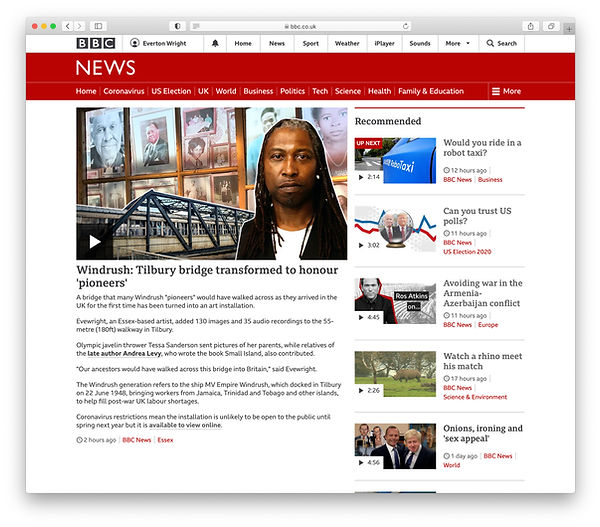 Evewright BBC Front.jpg