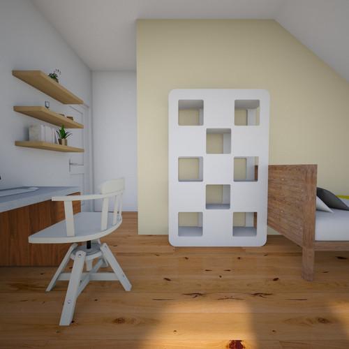 Ložnice.jpg