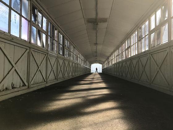 ©_EVEWRIGHT_Tilbury_Bridge_Walkway_of_M