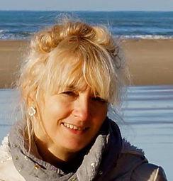 Patricia Chaintreau Sophrologue cabinet Le Haillan sur RDV enfants adolescents adultes gestion Stress Santé Troubles