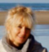 Patricia Chaintreau Sophrologue 3 rue Emile Videau 33185 Le Haillan
