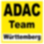ADAC_Team_Logo_color.jpg