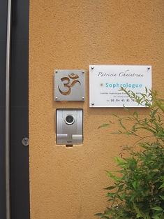 Cabinet Sophrologie 3 rue Emile Videau Le Haillan 33185