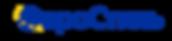 лого евростиль.png
