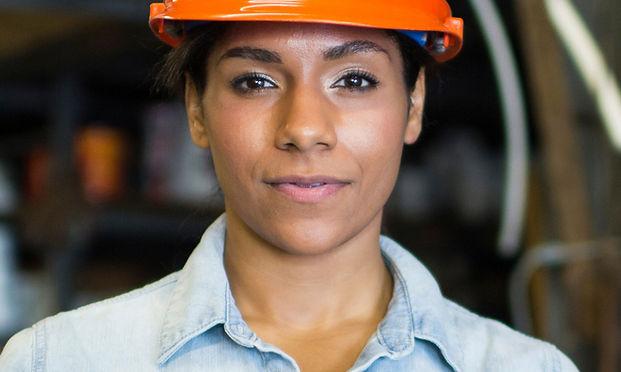 Jobs for Orange