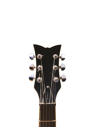 HEADSTOCK EDT EXP.png