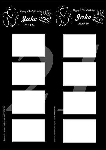 Jake overlay layout.jpg