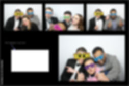 black background sample 2.jpg