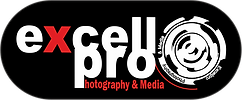 excell logo plain 1.png