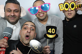 eebooths www.excellpro.co (66).JPG