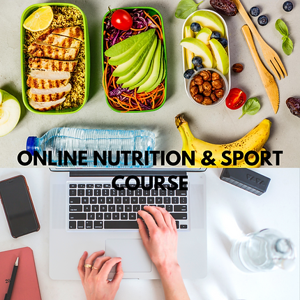 ONLINE NUTRITION & SPORT COURSE.png
