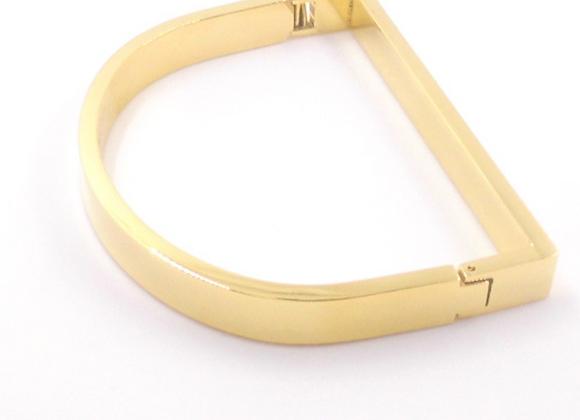 bracelet Homme J.B