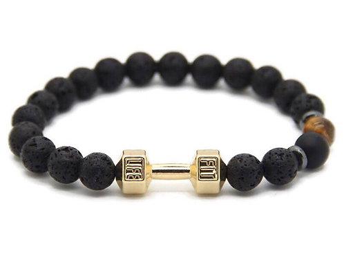 Bracelets Fit Life