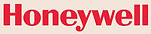 Honeywell Alarms