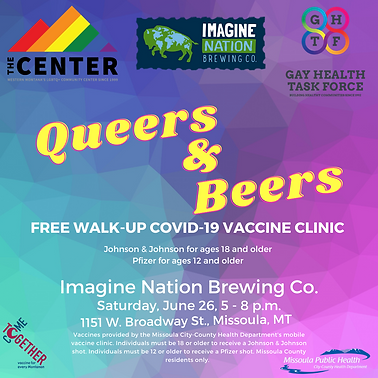 Queers and Beers Insta.png