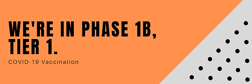 phase 1b tier 1.png