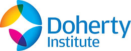 Doherty_Institute_Masterbrand_logo_horiz