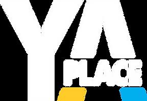 logo ya place.png