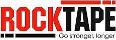 Dr. Kimberly Kaliebe proudly uses and is RockTape certified