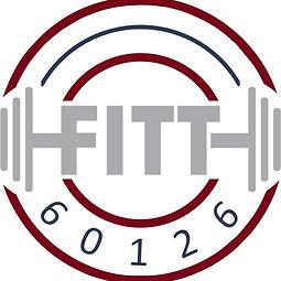 FITT 60126 logo.jpg