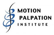 Dr. Kimberly Kaliebe is Motion Palpation certified