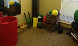 About ChiroHealth Integrative Wellness in Oakbrook Terrace, Illinois