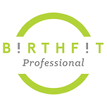 BirthFit Green.png