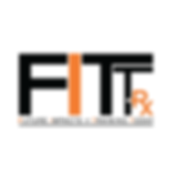 FittRX-Logo-Site.png
