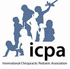 The International Chiropractic Pediatric Association