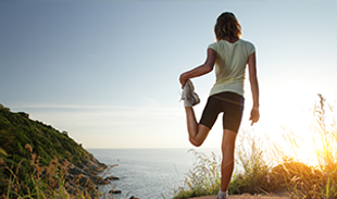 Meet the professionals of ChiroHealth Integrative Wellness