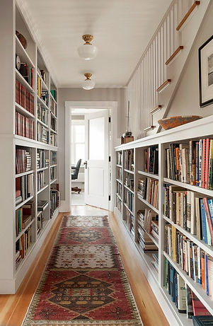 home-library-1.jpg