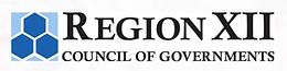 Region XII.PNG