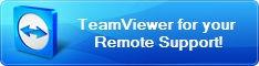 TeamViewerSupport.jpg