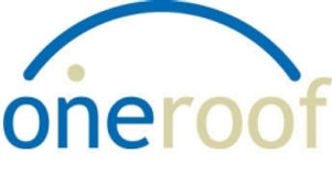 OneRoof Logo Web Sm.jpg
