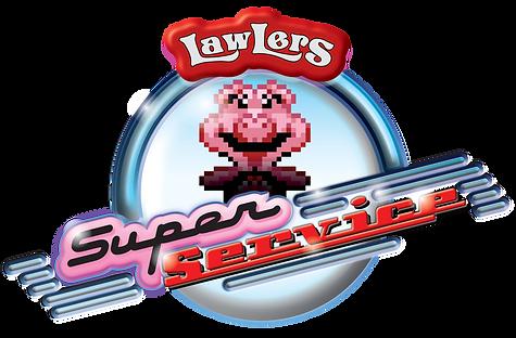 SuperService_logo_color (1).png