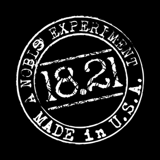 1821.png