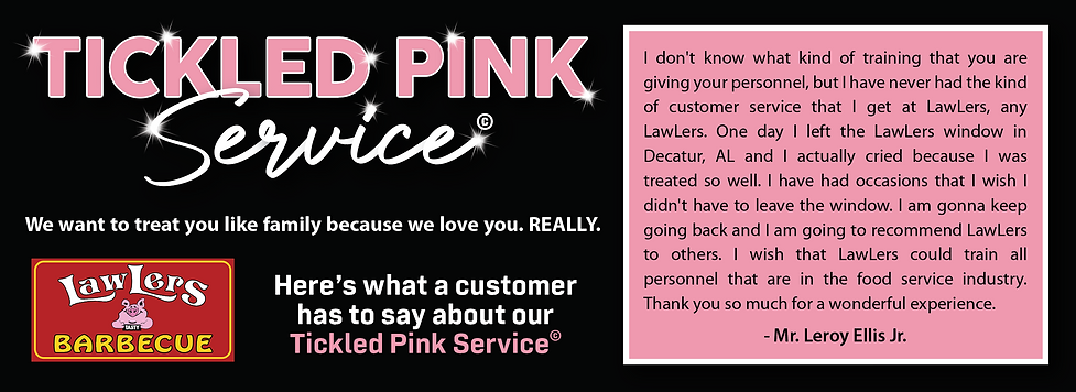 Cover - Tickled Pink.png