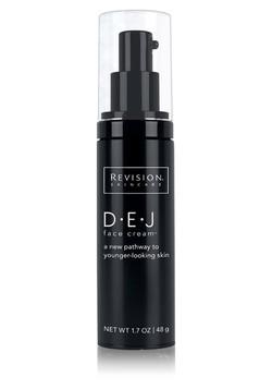 #135 DEJ Face Cream