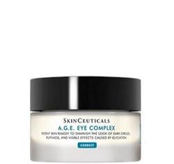 #165 AGE Eye Complex