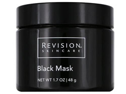 #149 Black Mask