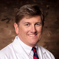 Dr. Lon Raby