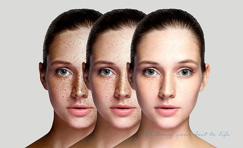 Skin Dr Huntsville