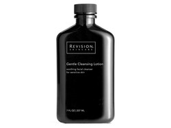 #120 Gentle Cleansing Lotion