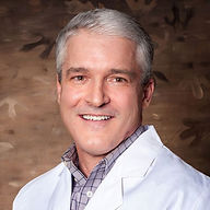 Dr. John Sowell